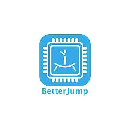 BetterJump